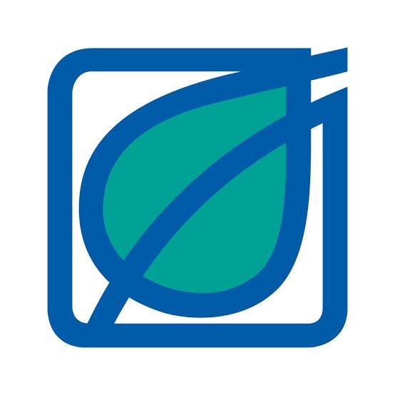 BCPเล็งลงทุนธุรกิจชีวภาพในปลายปีนี้