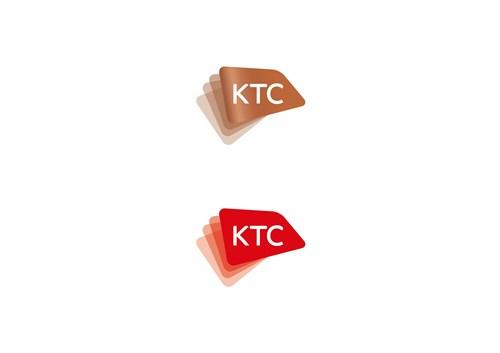 KTCแจ้งกำไรQ2ลด13%-พิษโควิดฉุดยอดใช้จ่ายหด