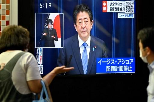 รัฐบาลญี่ปุ่นควักเงิน 7 หมื่นล้านเยนดึงโรงงานยุ่นออกจากจีน