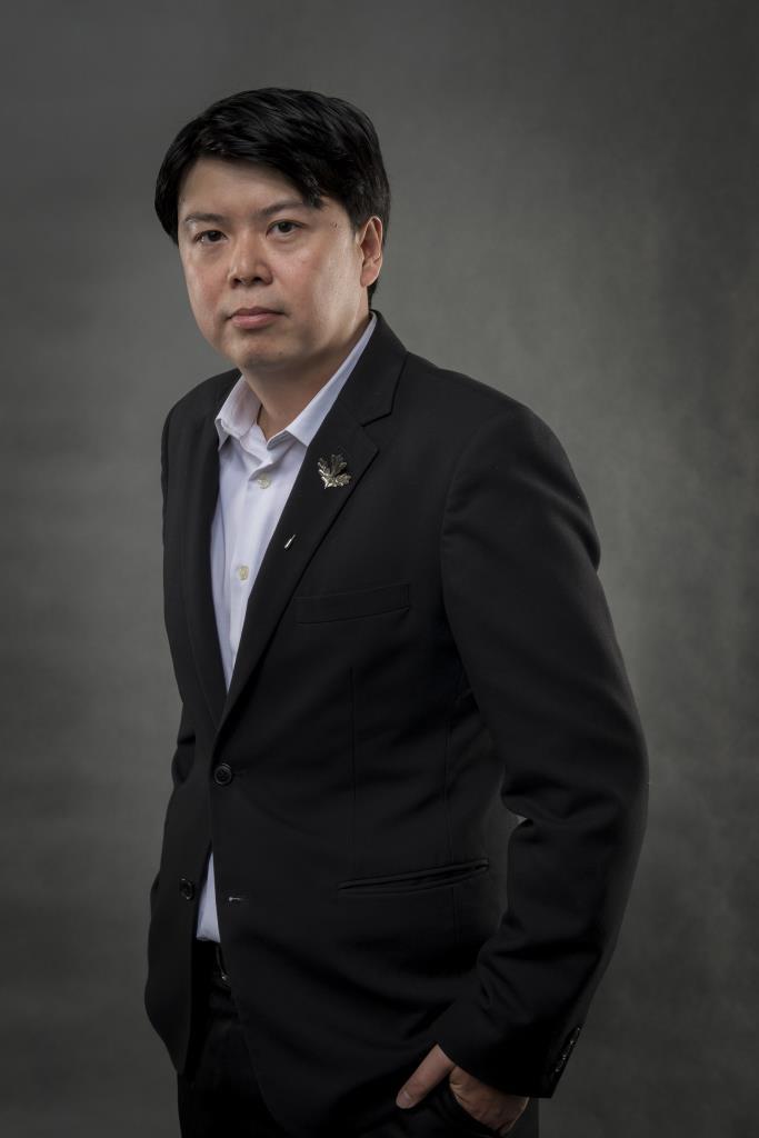 วิศวฯ ธรรมศาสตร์ ผนึก กสอ. ดึงเทคโนโลยี IoT ต้นทุนต่ำ หนุนเอสเอ็มอีไทย ลดต้นทุน เพิ่มรายได้