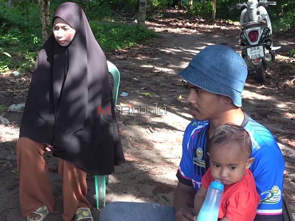 ผู้ว่าฯ ปัตตานี-ศอ.บต.ยันช่วยเหลือเต็มที่ สาวไทยเจอพิษโควิด-19 พรากลูกแรกเกิดที่มาเลเซีย