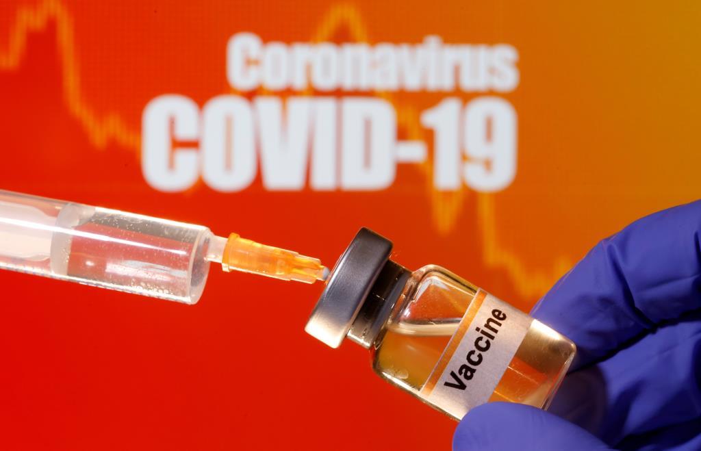 จะเหลือถึงเราไหม!UKลงนามสั่งซื้อวัคซีนโควิด-19ที่อยู่ระหว่างพัฒนาอีก90ล้านโดส