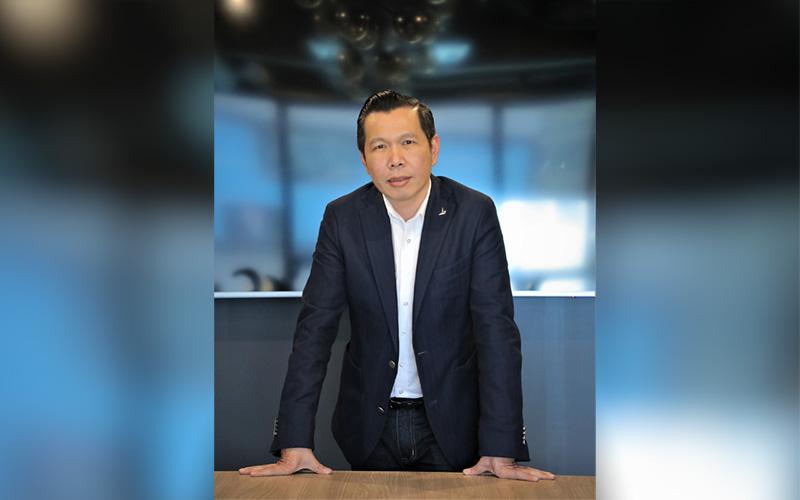 ดีป้า จับมือ สวทช. สถาบันไฟฟ้าและอิเล็กทรอนิกส์ แจ้งเกิด 'ดีชัวร์' มาตรฐาน IoT ของคนไทย