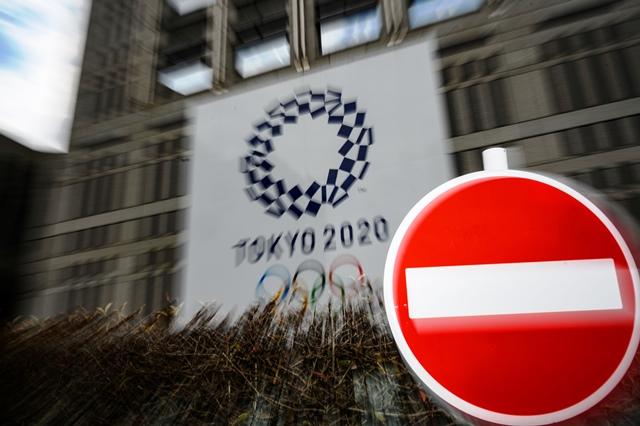 """ญี่ปุ่นเดินหน้าจัด """"โตเกียวโอลิมปิก"""" ปีหน้า แม้ปชช.เห็นด้วยแค่ 23.9%"""