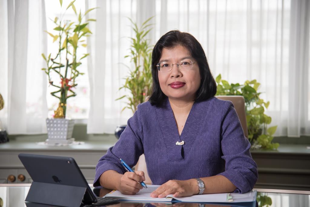 กรมเจรจาฯ ชี้ส่งออกสินค้าเกษตรไปประเทศที่ไทยมีเอฟทีเอช่วง 5 เดือน เพิ่ม 2.25%
