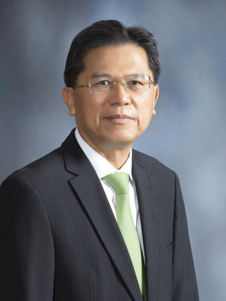 """กสิกรไทยแจ้ง""""ปรีดี ดาวฉาย""""แจ้งลาออกจากกรรมการ-กรรมการผู้จัดการ"""