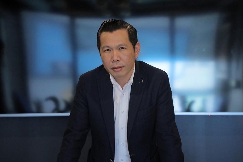 ทีม ENRES คว้าสุดยอดดิจิทัลสตาร์ทอัปไทย ชูโซลูชันพลังงานแก้ปัญหาเมือง รับเงินรางวัล 600,000 บาท