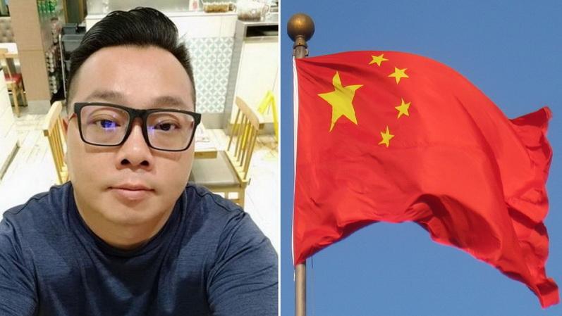 ชายสิงคโปร์รับสารภาพเป็น 'สายลับจีน' แฝงตัวในสหรัฐฯ
