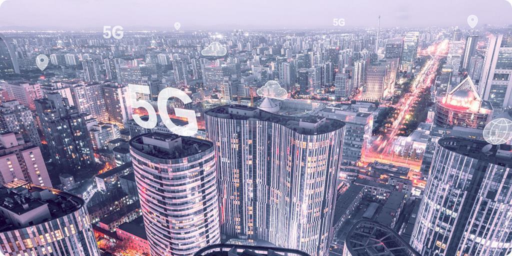HUAWEI nova 7 5G สมาร์ทโฟน 5G เด่น 3 ด้านเพื่อเกมเมอร์ตัวจริง!