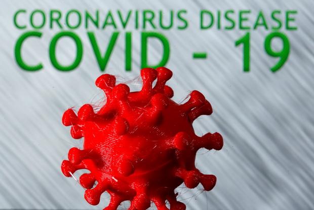 วัคซีนโควิด-19ของโมเดอร์นาเริ่มทดลองขั้นสุดท้าย สหรัฐฯมั่นใจพร้อมใช้ปลายปีนี้