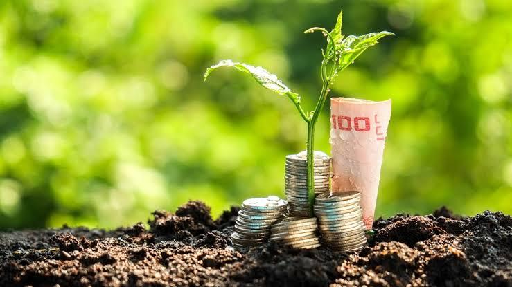 ESG Investing เรื่องที่นักลงทุนไม่ควรมองข้าม
