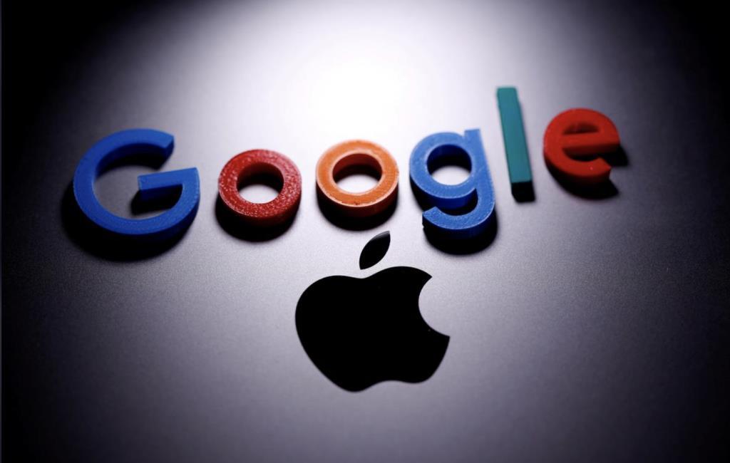 """เปิดแผน 4 CEO ยักษ์ """"Apple, Google, Amazon และ Facebook"""" พาบริษัทหนีข้อหาผูกขาดฯอย่างไร?"""