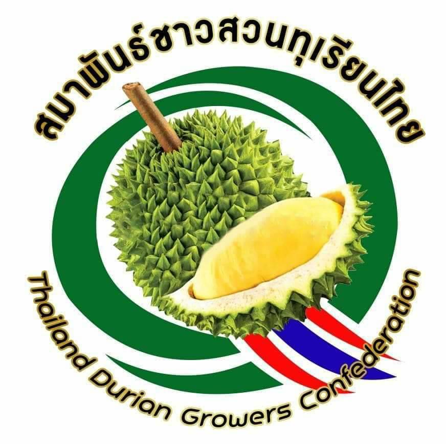 กรมส่งเสริมการเกษตรยกระดับคุณภาพทุเรียนใต้ ผ่านสมาพันธ์ชาวสวน ครอบคลุม 14 จังหวัด