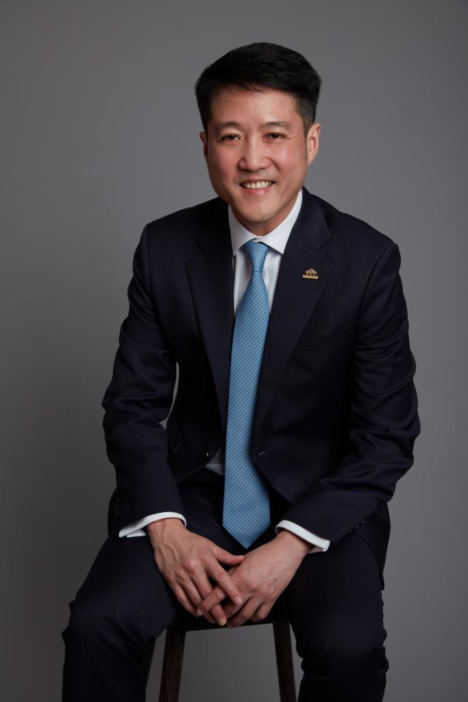 RMLยันลูกค้าจีนไม่ทิ้งคอนโดฯในไทย งัดกลยุทธ์เพิ่มสภาพคล่อง-หารายได้เพิ่ม