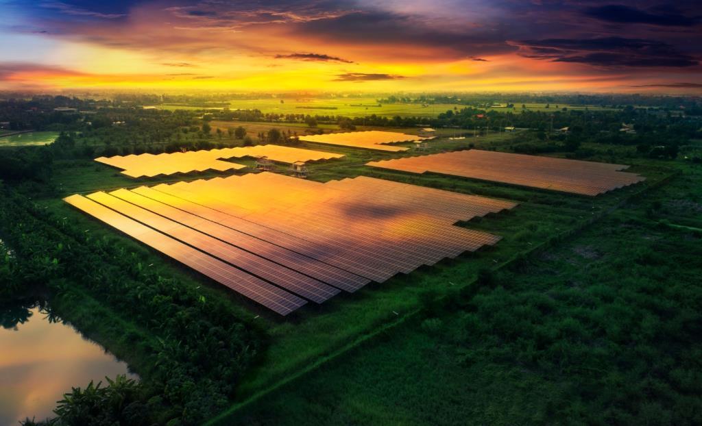 บีซีพีจีมั่นใจปีนี้EBITDAโต20% เล็งปิดดีลM&A โรงไฟฟ้าเพิ่มเติม