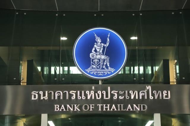 ธปท.เผยผลกระทบโควิด-19 ต่อภาคธุรกิจไทยเดือน ก.ค.ผ่อนคลายลง