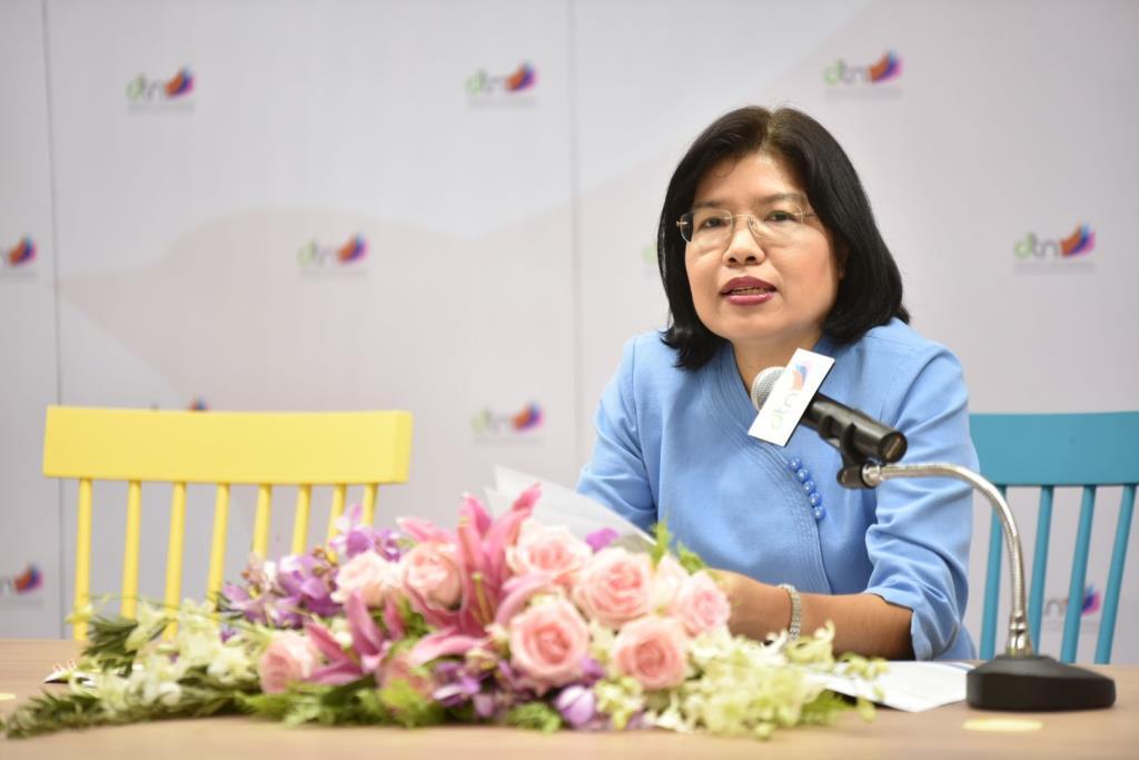 พณ.สร้างโอกาสสินค้าเกษตรไทย ขยายตลาดส่งออกด้วย FTA
