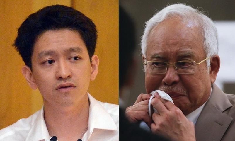 Weekend Focus: จำคุก 12 ปี 'นาจิบ ราซัก' ปล้นเงิน 1MDB สั่งปรับหลานชาย 'ลีกวนยู' หมิ่นศาล ส่องกระบวนการยุติธรรมเพื่อนบ้านแล้วย้อนดู 'ไทย'