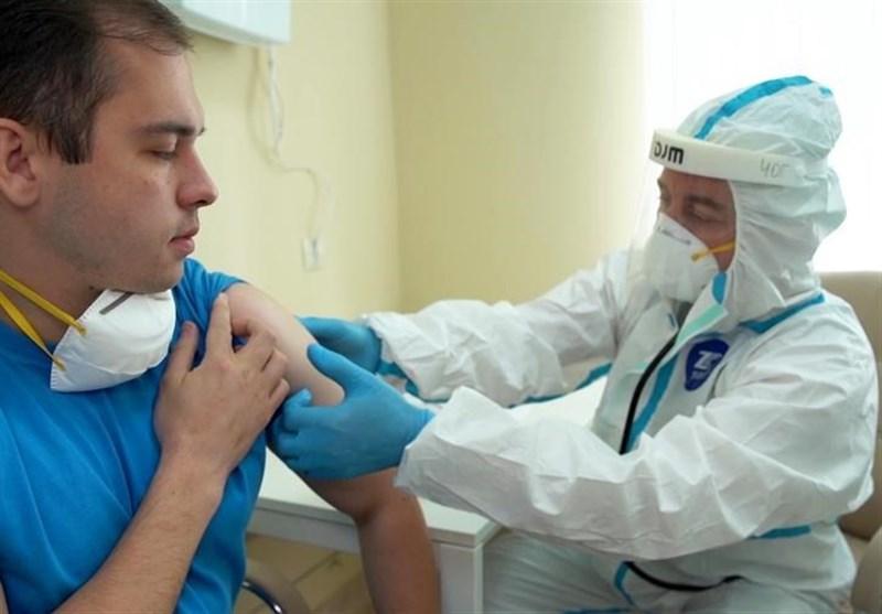 """รัสเซียมาเร็ว! ประกาศฉีด """"วัคซีนต้านโควิด"""" ให้ประชาชนเดือนตุลาคม"""