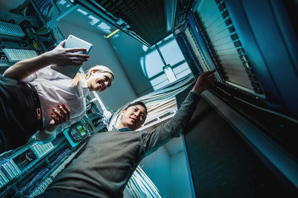 วีเอ็มแวร์ คลาวด์ ปรับพอร์ทเสริมองค์กรสร้างนวัตกรรมทั่วอาเซียน