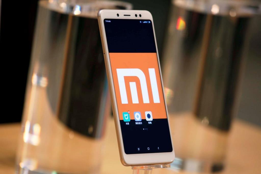 เสียวหมี่ (Xiaomi) สามารถทำส่วนแบ่งการตลาดเพิ่มขึ้นในยุโรปจาก 6% ในไตรมาส 2 ปีที่แล้ว มาเป็น 13% ในปีนี้