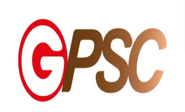 GPSC ออกกรีนบอนด์ 5 พันล้านบาท ขายสถาบัน/รายใหญ่ 4-6 ส.ค.นี้