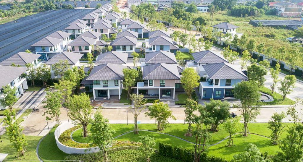 ศก.ซบคนซื้อบ้านเชื่อมั่นหดจับตาลูกค้าจีนทิ้งห้องชุดมากกว่า30%