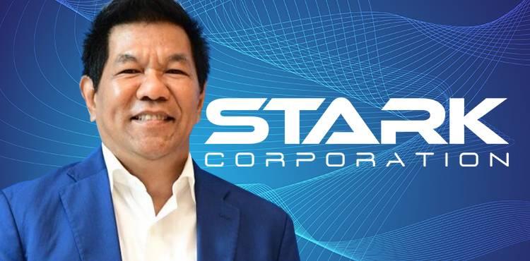 STARK อวด กำไร 440 ล้านบ. โตแรง 5,345 % กดพี/อี ลดฮวบ