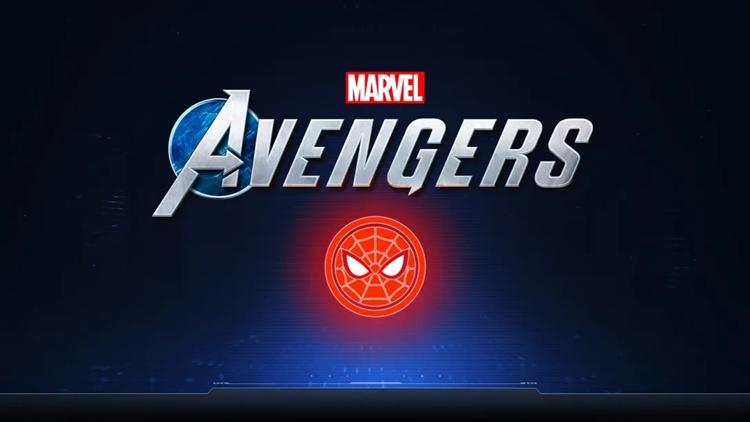 """แสบ! """"ไอ้แมงมุม"""" จะโผล่ยิงใยเฉพาะในเกม """"Marvel's Avengers"""" ฝั่ง โซนี่"""