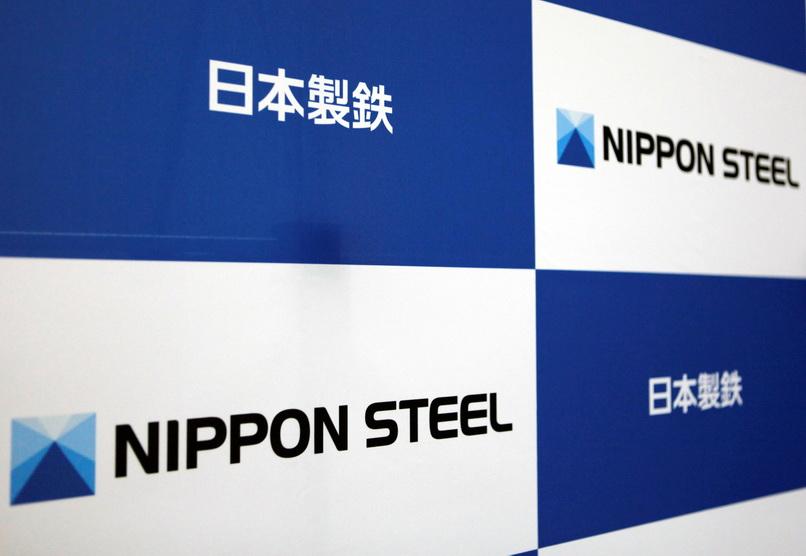 'นิปปอนสตีล' เตรียมอุทธรณ์คำสั่งยึดทรัพย์ชดเชยแรงงานทาสเกาหลีใต้
