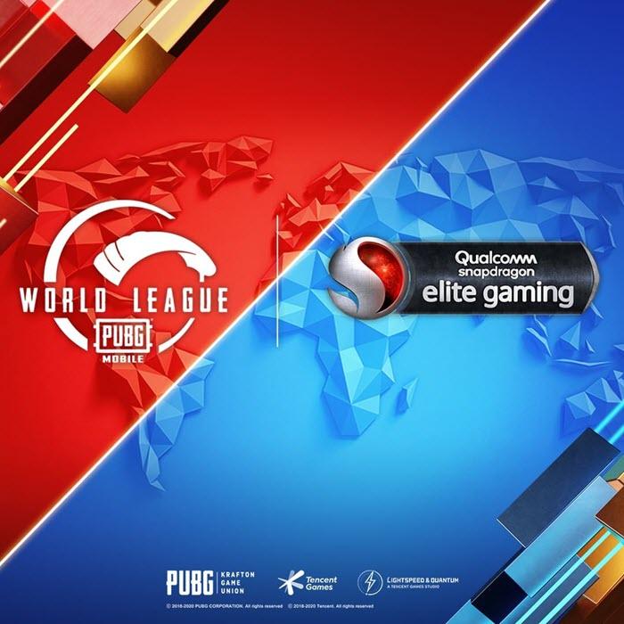 """ร่วมเชียร์สามทีมไทยลุ้นชิงแชมป์โลก """"PUBG MOBILE World League"""" 6-9 ส.ค.นี้"""