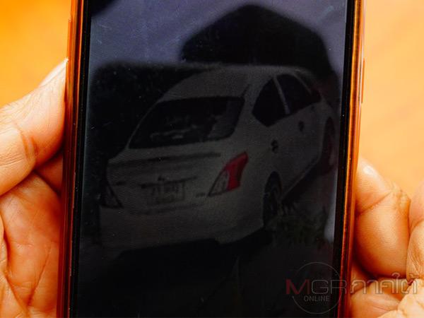 ตำรวจกองปราบเร่งแกะรอยเส้นทางการหลบหนีของกลุ่มคนร้ายยิงพี่น้องชูจันทร์