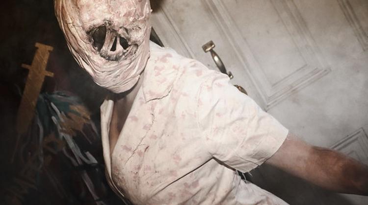"""มือพี่ลั่น! โคนามิ ขออภัยคลิปเสียงไซเรน เล่นแฟน """"Silent Hill"""" เฮเก้อ"""