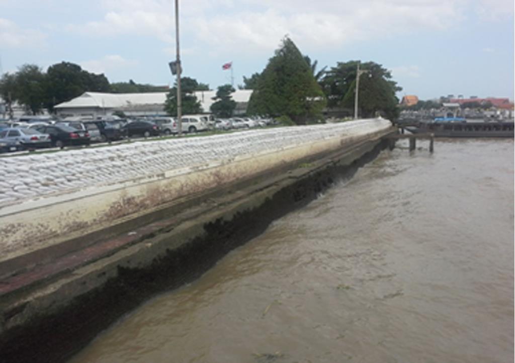 กทม. พร้อมรับมือหน้าฝนปีนี้ จุดไหนพบน้ำท่วมขังมาก เครื่องสูบน้ำเคลื่อนที่พร้อมใช้งาน