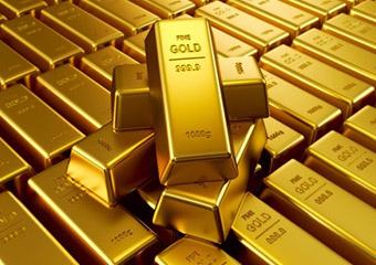 ราคาขายทองคำแท่งสูงสุดเป็นประวัติการณ์ ทะลุ 30,000 บาท
