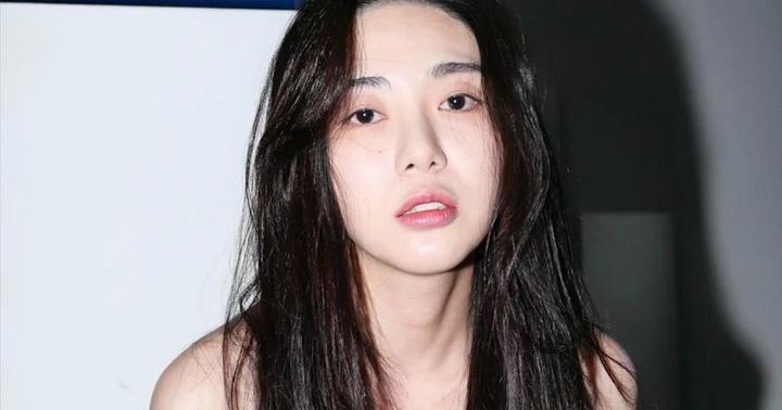 """""""มินอา"""" อดีต AOA พยายามฆ่าตัวตาย! ตัดพ้อ """"จีมิน-ซอลฮยอน"""" สุขสบาย แต่ครอบครัวเธอเจอแต่เรื่องเศร้า"""