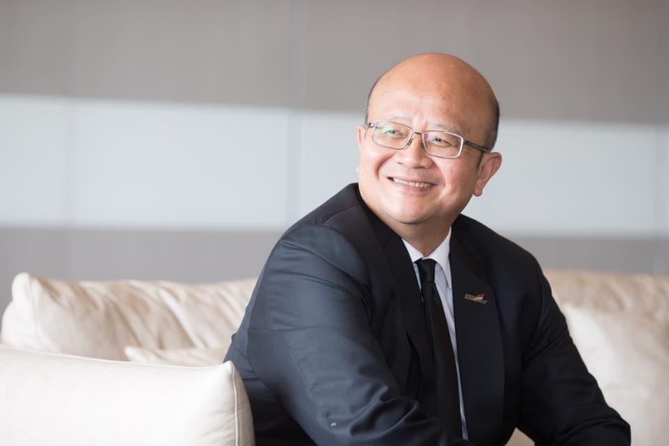"""""""พาณิชย์""""แนะแนะผู้ประกอบการดิจิทัลคอนเทนต์ของไทย วางแผนเจาะตลาดบันเทิงออนไลน์ในจีน"""