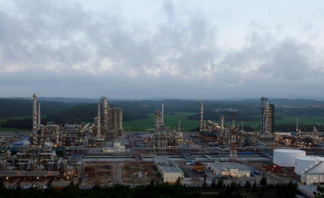 เวียดนามเริ่มกลั่นน้ำมันดิบนำเข้าจากรัสเซียล็อตแรก ยกเป็นก้าวสำคัญความมั่นคงพลังงาน