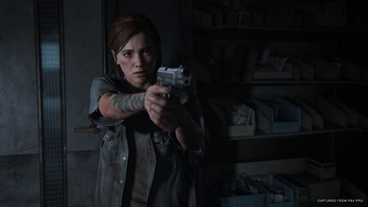 """โหดได้อีก! """"The Last of Us Part 2"""" เพิ่มระดับยากสุด-โหมดตายจริง"""
