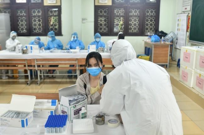 เวียดนามเจอติดเชื้อเพิ่ม 16 คน ดับ 1 ขยายมาตรการเว้นระยะห่างใน 'ดานัง' อีก 2 สัปดาห์