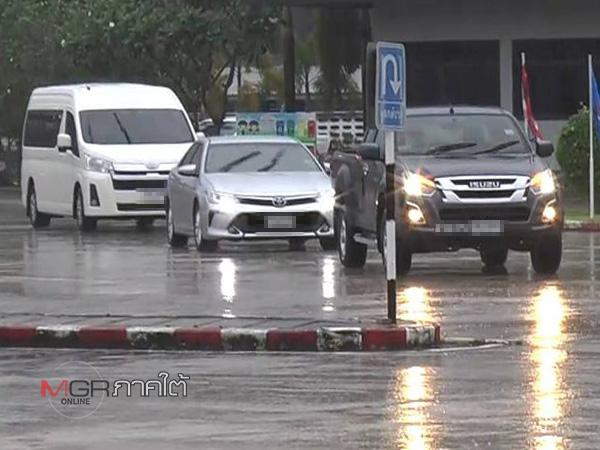 ทยอยนำรถยนต์ตกค้างจากมาเลย์นับร้อยคันกลับเข้าไทย หลังเจ้าของต้องเสียค่าจอดมากว่า 4 เดือน
