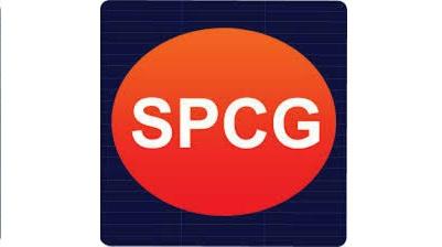 SPCG ปิดดีลลงทุนธุรกิจใหม่หมื่นล.ต.ค.นี้
