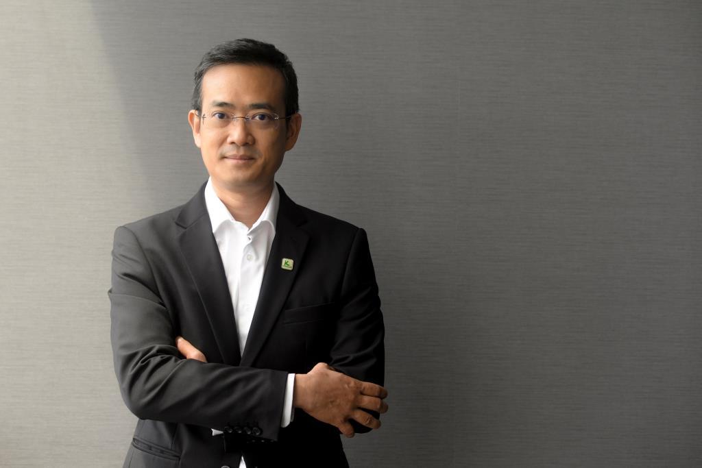 กสิกรไทยจ่ายปันผล5กองหุ้นต่างประเทศกว่า 200 ล้านบาท