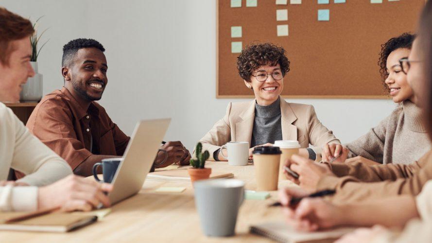 เน็ตแอพอัปเดท Unified Partner Program ช่วยพาร์ทเนอร์ทำงานง่ายขึ้น