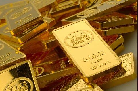 YLG เผยทองคำผันผวนระยะสั้น ระยะยาวยังเป็นขาขึ้น