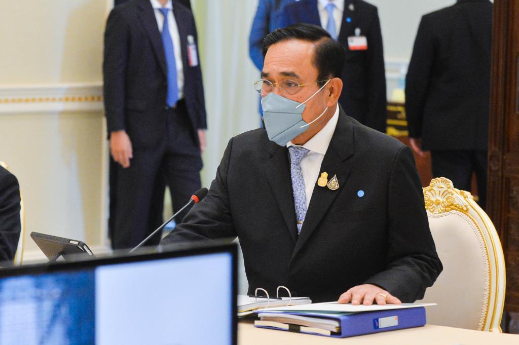 บอร์ดดีอี ถกคณะกก.5G นัดแรก เตรียมตั้งคณะทำงาน กำหนดมาตรการส่งเสริมการลงทุน จูงใจนักลงทุนไทย-ต่างชาติ