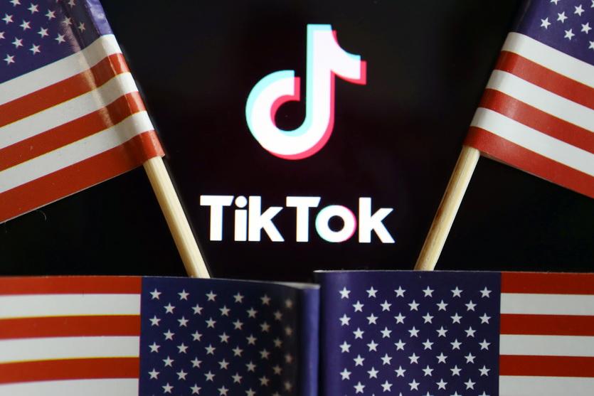 'ทรัมป์' ออกคำสั่งให้ 'ไบต์แดนซ์' ขายกิจการ TikTok ในสหรัฐฯ ภายใน 90 วัน