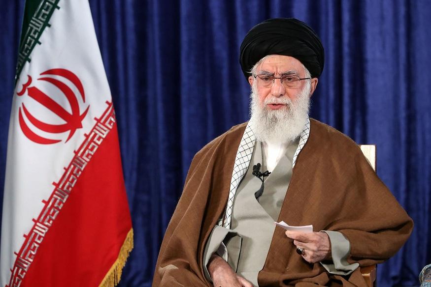 """สื่ออิหร่านขู่! ข้อตกลงคืนดีอิสราเอลจะทำให้ยูเออีเป็น """"เป้าหมายโดยชอบธรรม"""""""