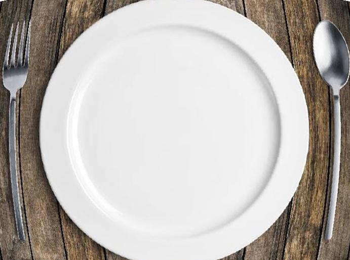 """วิจัยพบ """"อดอาหาร"""" ช่วยลดโรค """"มจร วัดไร่ขิง""""นำ""""ไอเอฟ"""" บูรณาการหลักพุทธศาสนา ผุด""""THEEB โมเดล"""""""