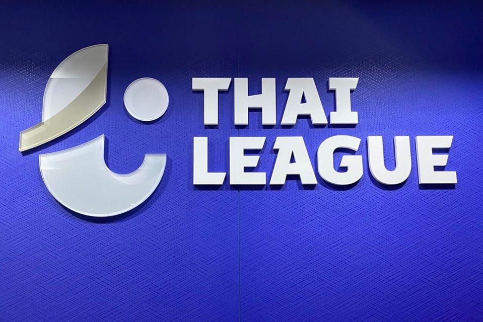 """เปิดตัวเลขนักเตะต่างชาติกลับไทย ด้าน """"ไทยลีก 3"""" ส่อแววไร้แข้งนอก?"""